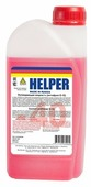 Антифриз Helper G12 RED,