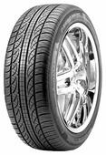 Автомобильная шина Pirelli P Zero Nero All Season
