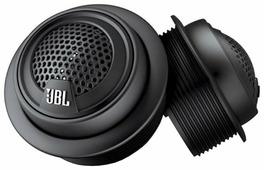 Автомобильная акустика JBL GTO 19T