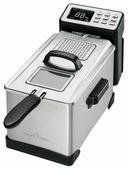Фритюрница ProfiCook PC-FR 1087