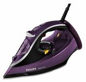 Утюг Philips GC4885/30 Azur Pro