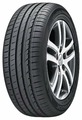 Автомобильная шина Hankook Tire Ventus Prime2 K115 летняя