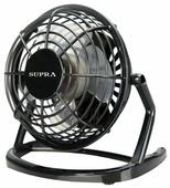 Настольный вентилятор SUPRA VS-10USB