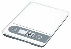 Кухонные весы Beurer KS 59