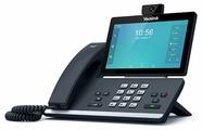 VoIP-телефон Yealink SIP-T58V