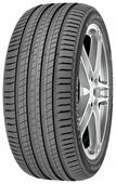 Автомобильная шина MICHELIN Latitude Sport 3 235/65 R17 104W
