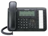 VoIP-телефон Panasonic KX-NT546