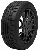 Автомобильная шина MICHELIN Pilot Sport A/S 3 всесезонная