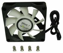 Система охлаждения для корпуса GELID Solutions Silent 7
