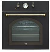Электрический духовой шкаф TEKA HR 550 ANTHRACITE OB (41561013)