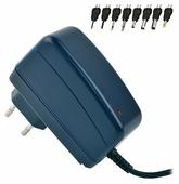 Зарядное устройство ROBITON Photo2500