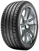Автомобильная шина Kormoran Ultra High Performance