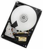 Жесткий диск HGST HUA723020ALA640
