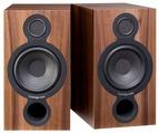 Акустическая система Cambridge Audio Aero 2