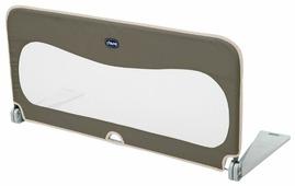 Chicco Барьер на кроватку 135 см