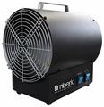 Электрическая тепловая пушка Timberk TIH R2 5K (5 кВт)