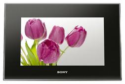 Фоторамка Sony DPF-V1000