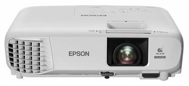 Проектор Epson EB-U05