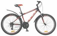 Горный (MTB) велосипед STELS Navigator 630 V 26 V010 (2018)