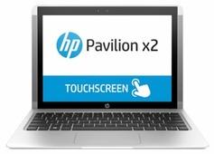 Ноутбук HP PAVILION 12-b000 x2