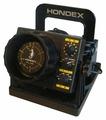 Флэшер HONDEX FL-18