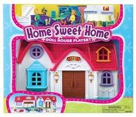 Keenway Home sweet home 20151