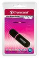 Флешка Transcend JetFlash V30