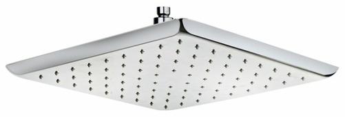 Верхний душ TEKA Formentera 79.006.65.00