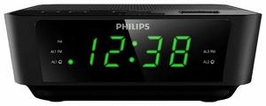 Радиобудильник Philips AJ 3116