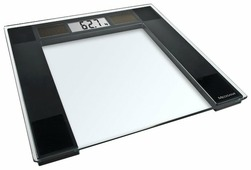 Весы Medisana 40470 PSS