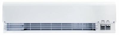 Тепловая завеса Hyundai H-AT1-30-UI526