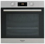 Духовой шкаф Hotpoint-Ariston FA2 841 JH IX