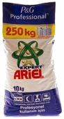 Стиральный порошок Ariel Expert (автомат)