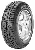 Автомобильная шина Pirelli Winter SnowControl зимняя