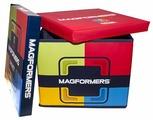 Контейнер Magformers 34х34х28 см (60100)