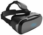 Очки виртуальной реальности 3Glasses D2