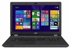 Ноутбук Acer ASPIRE ES1-711-P14J
