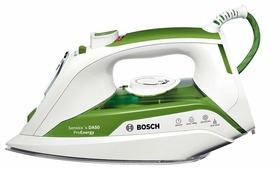 Утюг Bosch TDA 502411 E