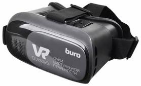 Очки виртуальной реальности для смартфона Buro VR-368