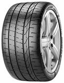 Автомобильная шина Pirelli P Zero Corsa Asimmetrico 2 летняя