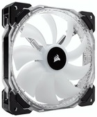 Система охлаждения для корпуса Corsair HD140 RGB (СO-9050068-WW)