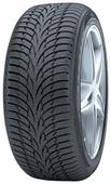Автомобильная шина Nokian Tyres WR D3