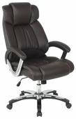 Компьютерное кресло College H-8766L-1