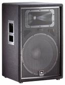 Акустическая система JBL JRX215