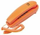 Телефон Ritmix RT-005