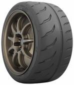 Автомобильная шина Toyo Proxes R888R 185/60 R14 82V