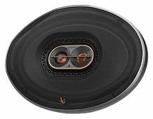 Автомобильная акустика Infinity REF-9623ix