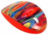 Мышь Bodino DREAMS Red USB