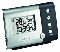 Термометр Oregon Scientific RAR621