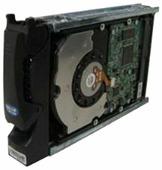 Жесткий диск EMC 005048697